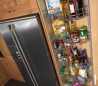 storage_kitchen_zoom-pic[7]-83t1153