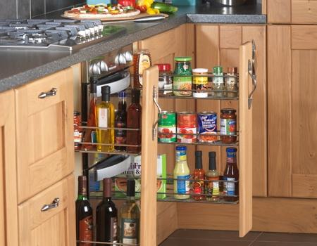 storage_kitchen_zoom-pic[8]-83t1255
