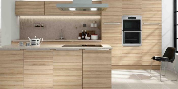 Zoom Kitchen – Coco Bolo