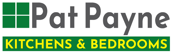 ::: Pat Payne Kitchens & Bedrooms – Rathmolyon, Co. Meath :::