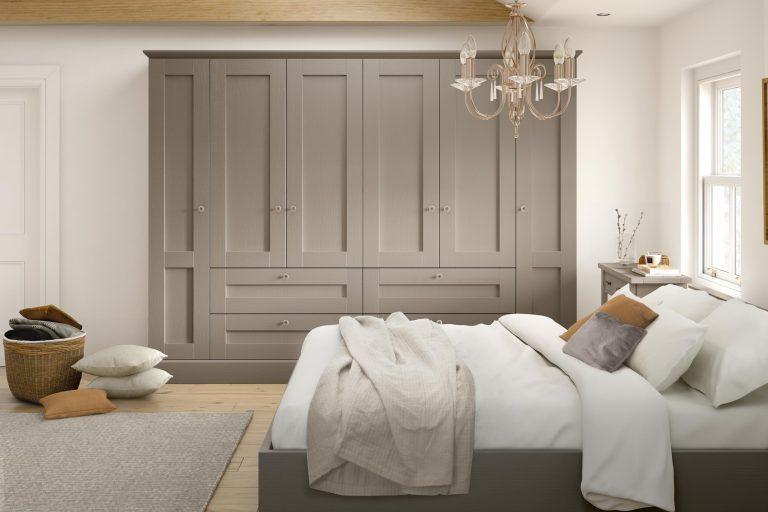 5-Piece-Fenwick-S35 Piece Fenwick S3 Legno Stone Grey Bedroom-Legno-Stone-Grey-Bedroom