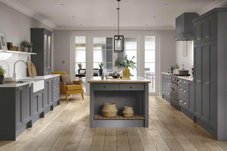 5 Piece-Bastille-Dust-Grey-Kitchen